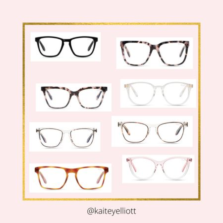 Quay has the cutest blue light blocking glasses!! Shop your screenshot of this pic with the LIKEtoKNOW.it shopping app @liketoknow.it #liketkit @liketoknow.it.home @liketoknow.it.family #LTKunder100 #LTKstyletip #LTKSpringSale http://liketk.it/3cH5Q