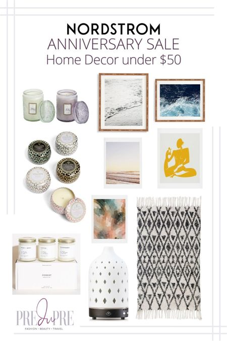 Great finds at the Nordstrom Anniversary Sale. I've rounded up my top picks in home decor under $50  http://liketk.it/3k93o  candle, candle set, photo frame, wall art, mini candles, diffuser, home decor, My NSale 2021 fashion favorites, Nordstrom Anniversary Sale, Nordstrom Anniversary Sale 2021, 2021 Nordstrom Anniversary Sale, NSale, N Sale, N Sale 2021, 2021 N Sale, NSale Top Picks, NSale Beauty, NSale Fashion Finds, NSale Finds, NSale Picks, NSale 2021, NSale 2021 preview, #NSale, #NSalefashion, #NSale2021, #2021NSale, #NSaleTopPicks, #NSalesfalloutfits, #NSalebooties, #NSalesweater, #NSalefalllookbook, #Nsalestyle #Nsalefallfashion, Nordstrom anniversary sale picks, Nordstrom anniversary sale 2021 picks, Nordstrom anniversary Top Picks, Nordstrom anniversary, #liketkit   Download the LIKEtoKNOW.it shopping app to shop this pic via screenshot  Follow my shop on the @shop.LTK app to shop this post and get my exclusive app-only content!  #LTKsalealert #LTKunder50 #LTKhome