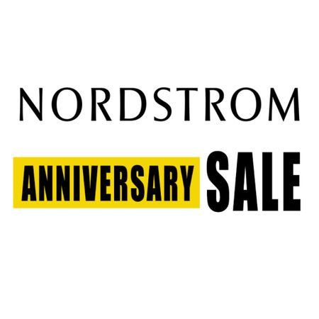 My favorite items from this years Nordstrom Anniversary Sale that have made it to my shopping cart 🛍 #nsale #nordstrom   #LTKsalealert #LTKhome #LTKunder100