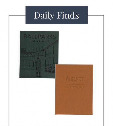 Husband gift guide, men's gift, father gift guide, gift guide for him, book  #LTKGiftGuide #LTKhome #LTKHoliday