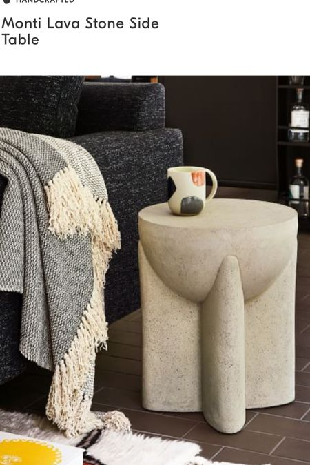 The warm and cozy feeling are starting!   #LTKstyletip #LTKhome
