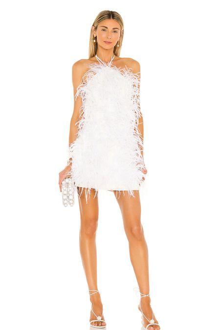 For the Bride || Bachelorette weekend getaway   #LTKwedding #LTKswim #LTKstyletip