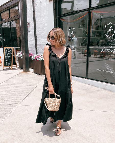 One of my favorite maxi dresses for summer! @liketoknow.it http://liketk.it/3gUVf #liketkit #LTKunder100 #LTKunder50 #LTKstyletip