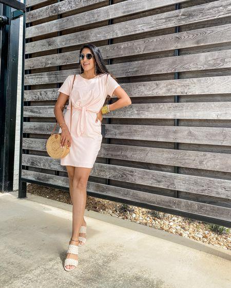 Sunday Best #summerdress #brunch I #LTKsalealert #LTKworkwear #LTKstyletip http://liketk.it/3gXl8 #liketkit @liketoknow.it