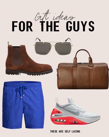 Gift ideas for the guys http://liketk.it/32FLF #liketkit @liketoknow.it #StayHomeWithLTK #LTKgiftspo #LTKmens