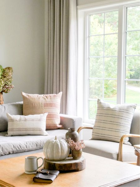 The pillow line at Loloi and Amber Interiors is 😍. Here are some of my favorites! #amberlewisxloloi   #LTKhome #LTKunder100 #LTKSeasonal
