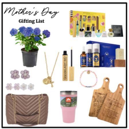 Last minute Mother's Day gifting ideas!    #liketkit http://liketk.it/3etdc @liketoknow.it #LTKbeauty #LTKunder100 #LTKitbag