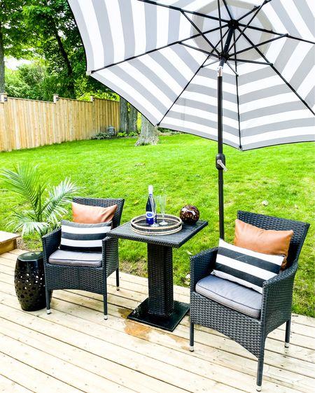 http://liketk.it/3gXav #liketkit @liketoknow.it #LTKstyletip #LTKhome  Shop my outdoor patio! #patioseason #patioliving #outdoordecor #outdoorspaces #livebeautifully #summerseason #patiotime #outdoorlivingspaces #patio