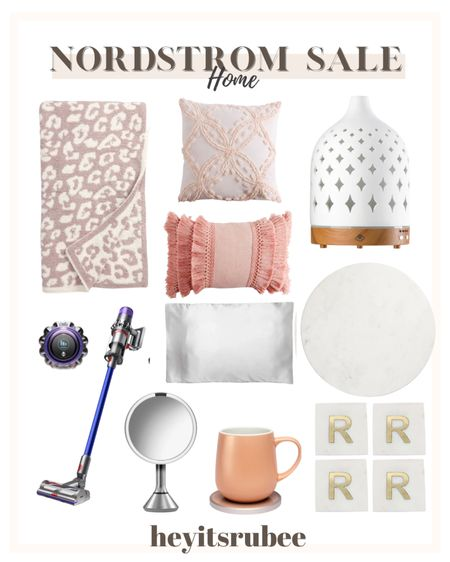Home Nordstrom sale faves. N-sale home must haves. Download the LIKEtoKNOW.it shopping app to shop this pic via screenshot http://liketk.it/3jQvU #liketkit @liketoknow.it #LTKhome @liketoknow.it.home #nsale #nordstrom