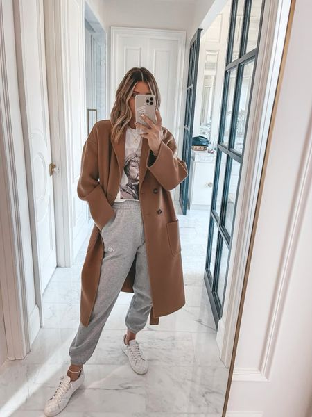 Anine bing sale wearing size small in everything, runs tts use code: cella10
