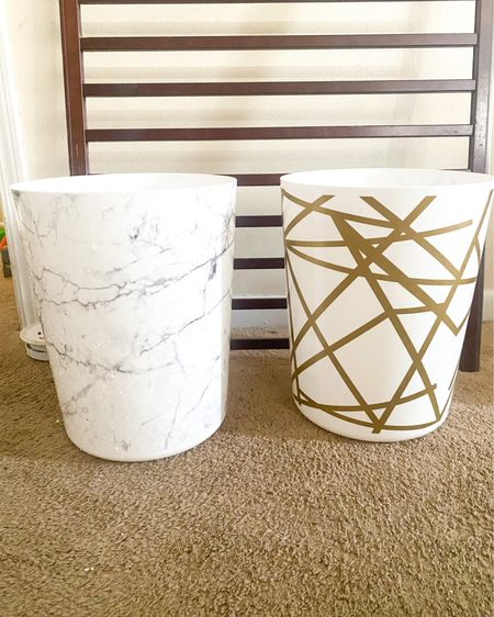 Found these for $3.96 each at Walmart http://liketk.it/3hmo3 #liketkit @liketoknow.it #LTKhome #LTKunder100