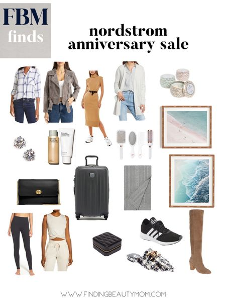 Best of Nordstrom anniversary sale, Nsale, best of the sale, home decor, fall outfits, beauty finds, travel essentials, luggage, honeymoon style, fall boots, finding beauty mom   #LTKsalealert #LTKstyletip #LTKwedding