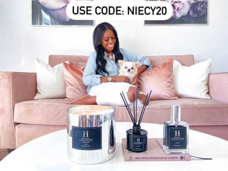 http://liketk.it/3jh1G #liketkit @liketoknow.it #LTKhome   candles, reed diffuser, soy blend candle, cruelty free fragrances, for the home, home decor, gift ideas, home accents, home fragrances, hotel collection, home scents