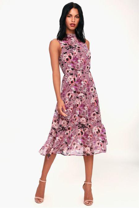 Lulus Wedding Guest Dresses & Cocktail Party Dresses 🤍 bridesmaid dresses, rehearsal dinner dresses, party dresses, floral dresses, lace dresses, sequin dresses, satin dresses, rhinestone dresses, maxi dresses, mini dresses, formal dresses, celebration dresses, fall dresses @shop.ltk #liketkit 🥰 Thanks for being here & shopping with me! 🤍 Xo Christin   #LTKstyletip #LTKshoecrush #LTKcurves #LTKitbag #LTKsalealert #LTKwedding #LTKfit #LTKunder50 #LTKunder100 #lulus #lovelulus   #LTKSeasonal #LTKHoliday