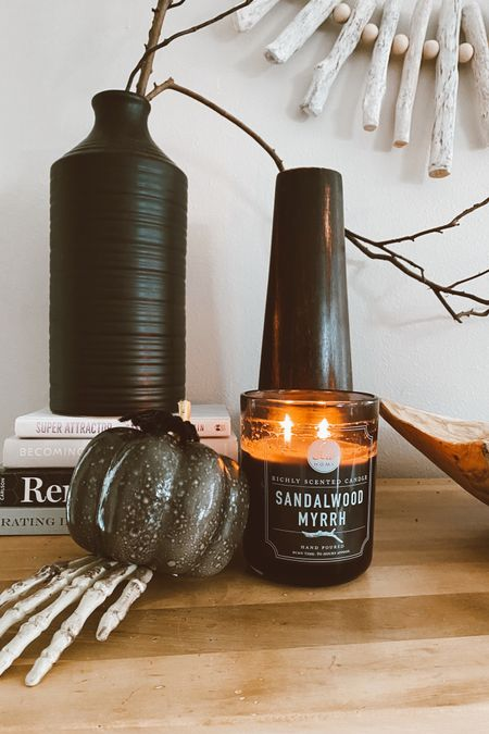 The three scents you need in your candle stash... http://liketk.it/2XycG #liketkit @liketoknow.it #StayHomeWithLTK #LTKhome #LTKunder100 @liketoknow.it.family @liketoknow.it.home Shop your screenshot of this pic with the LIKEtoKNOW.it shopping app