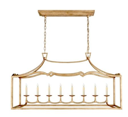 Some lighting we are using for our new home.   #LTKstyletip #LTKhome