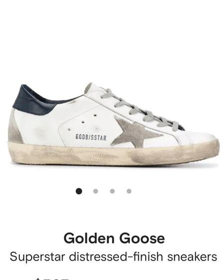 http://liketk.it/38ujp #liketkit @liketoknow.it golden goose on sale!