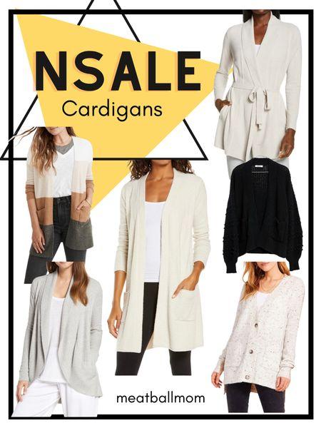 Nordstrom Anniversary Sale: cardigans           Nordstrom , Nordstrom anniversary sale, #nordstrom #cardigans #sweaters fall fashion #fallfashion #ltkunder100 #barefootdreams  #LTKSeasonal #LTKsalealert #LTKstyletip http://liketk.it/3jy46 #liketkit @liketoknow.it