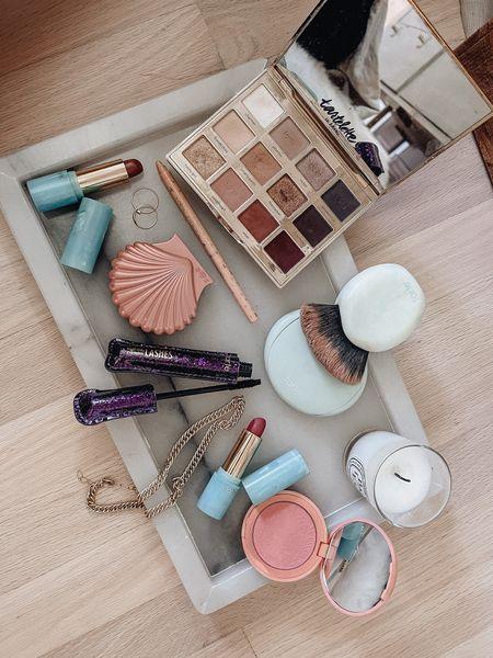 Summer beauty, Tarte Cosmetics   #LTKbeauty