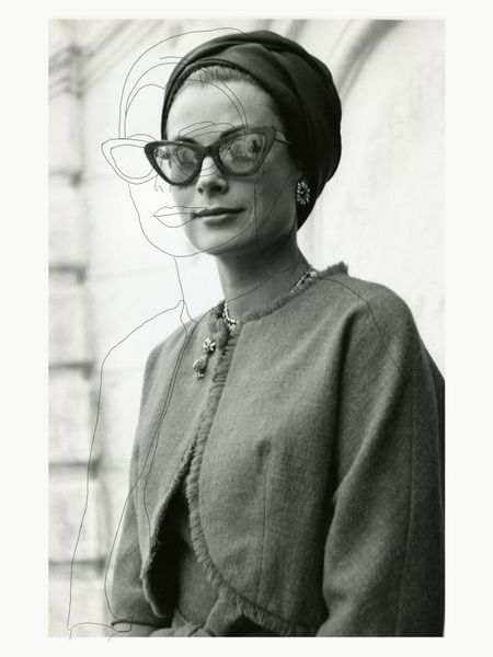 Grace Kelly will always be my princess 🖤 http://liketk.it/2Q4FR #liketkit @liketoknow.it #LTKeurope #LTKstyletip #LTKtravel #gracekelly #sunglasses