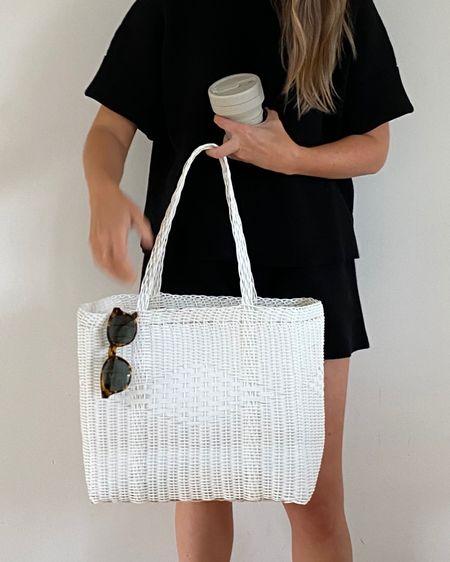 Favorite everyday bags! http://liketk.it/3k3vZ #liketkit @liketoknow.it