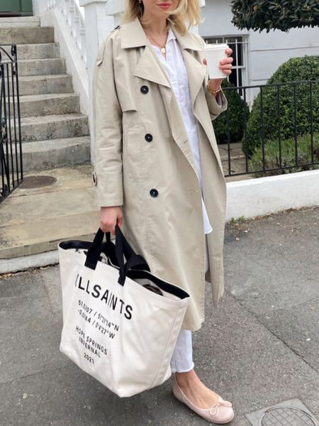 my spring errands outfit http://liketk.it/3e1ze #liketkit @liketoknow.it #LTKeurope #LTKstyletip #LTKunder50 @liketoknow.it.europe @liketoknow.it.home Shop your screenshot of this pic with the LIKEtoKNOW.it shopping app