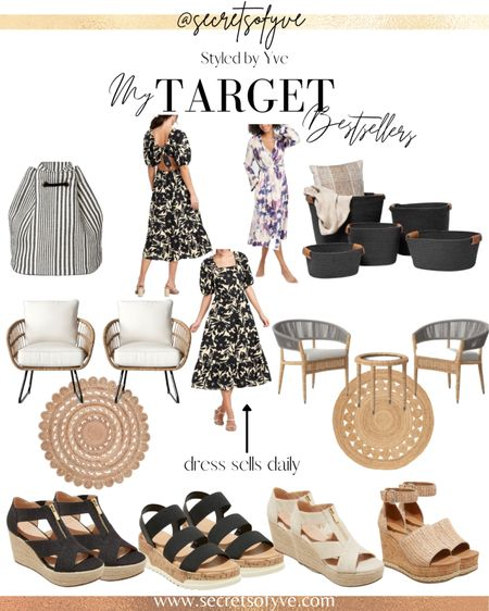 My best selling items @target & the open back tie dress sells  daily  @secretsofyve : where beautiful meets practical, comfy meets style, affordable meets glam with a splash of splurge every now and then. I do LOVE a good sale and combining codes!  Gift cards make great gifts.  @liketoknow.it #liketkit #LTKDaySale #LTKDay #LTKsummer #LKTsalealert #LTKSpring  #LTKsummer    #LKTsalealert                 #StayHomeWithLTK gifts for mom Dress shirt gifts she will love cozy gifts spa day gifts home gifts Amazon decor Face mask  Wedding Guest Dresses #DateNightOutfits  Vacation outfits  Beach vacation  #springsale #springoutfit Walmart dress  under $50 gift ideas White dress #Springdress  #sunglasses #datenight  #Cutedresses  #CasualDresses   Abercrombie & Fitch  #Denimshorts  Postpartum clothes Motherhood #Mothers Shorts  #Sandals  #Pride fashion  #inclusive #jewelry #Walmartfinds  #Walmartfashion  #Smockedtop  #Beachvacation  Vacation outfits  Espadrilles  Spring shoes  Nordstrom sale Running shoes #Springhats  #makeup  lipsticks Swimwear #whitediamondrings Black dress wedding dresses  #weddingoutfits  #designerlookalikes  #sales  #Amazonsales  Business casual #hairstyling #amazon #amazonfashion #amazonfashionfinds #amazonfinds #targetsales  #TargetFashion #affordablefashion  #fashion #fashiontrends #summershorts  #summerdresses  #kidsfashion #workoutoutfits  #gymwear #sportswear #homeorganization #homedecor #overstockfinds #boots #Patio #designer Romper #baby #kitchenfinds #eclecticstyle Office decor Office essentials Graduation gift Patio furniture  Swimsuitssandals Wedding guest dresses Amazon fashion Target style SheIn Old Navy Asos Swim Beach vacation Beach bag Outdoor patio Summer dress White dress Hospital bag Maternity Home decor Nursery Kitchen Disney outfits Father's Day Gifts Secretsofyve   #LTKswim #LTKworkwear #LTKbump #LTKbaby #LTKitbag #LTKbeauty #LTKfamily #LTKbrasil #LTKcurves #LTKeurope #LTKfit #LTKkids #LTKmens #LTKshoecrush #LTKstyletip #LTKtravel #LT