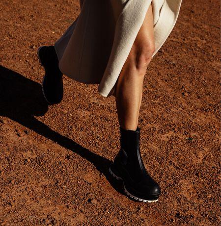 Shop my boots!   #LTKshoecrush #LTKeurope #LTKaustralia