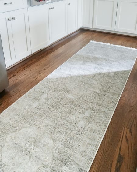 @liketoknow.it #liketkit #rugs #runner #accentrug #arearug http://liketk.it/3niHy