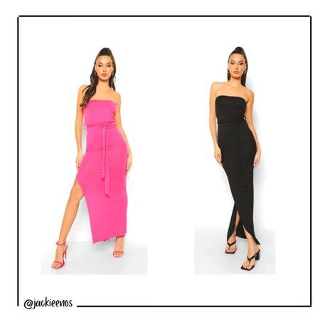 $10 maxi dress http://liketk.it/3aSxI #liketkit @liketoknow.it #LTKSpringSale #LTKsalealert #LTKunder50