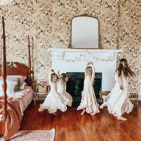 Primrose's Room! http://liketk.it/3dRdX #liketkit @liketoknow.it