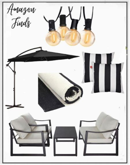 Amazon finds  #amazonfinds #amazon #fashion #sandals #walmartfinds #homedecor #workwear #sale #kids #onsale #boho #easter #sweater #jeans #shoes #targetstyle #target #targetfinds target #kitchen #targethome #toddler #baby #loungewear #fashionablykay #courtneyshields #organization #pantry #bathroom #livingroom #decor #under50 #salealert #bestseller #tumbler #neutral http://liketk.it/3dLiZ @liketoknow.it #liketkit @liketoknow.it.home @liketoknow.it.family    #LTKmen   #LTKfamily #LTKshoecrush #LTKswim #LTKkids #LTKbeauty #LTKcurves #LTKstyletip #LTKbump #LTKbaby #LTKsalealert #LTKSeasonal #LTKhome #LTKfit #LTKhome