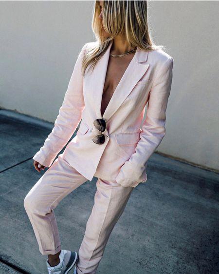 perfect pink...   @liketoknow.it #liketkit http://liketk.it/3dFiJ #LTKstyletip