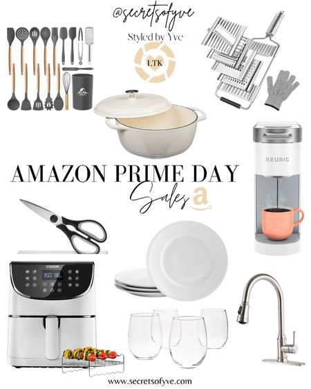 It's Amazon Prime Day @amazon, Prime Day Sales, linked to sales . Shop amazing deals  @secretsofyve : where beautiful meets practical, comfy meets style, affordable meets glam with a splash of splurge every now and then. I do LOVE a good sale and combining codes!  Gift cards make great gifts.  @liketoknow.it #liketkit #LTKDaySale #LTKDay #LTKsummer #LKTsalealert #LTKSpring #LTKswim #LTKsummer #LTKworkwear #LTKbump #LTKbaby #LKTsalealert #LTKitbag #LTKbeauty #LTKfamily #LTKbrasil #LTKcurves #LTKeurope #LTKfit #LTKkids #LTKmens #LTKshoecrush #LTKstyletip #LTKtravel #LTKworkwear #LTKunder100 #LTKunder50 #LTKwedding #StayHomeWithLTK gifts for mom Dress shirt gifts she will love cozy gifts spa day gifts home gifts Amazon decor Face mask  Wedding Guest Dresses #DateNightOutfits  Vacation outfits  Beach vacation  #springsale #springoutfit Walmart dress  under $50 gift ideas White dress #Springdress  #sunglasses #datenight  #Cutedresses  #CasualDresses   Abercrombie & Fitch  #Denimshorts  Postpartum clothes Motherhood #Mothers Shorts  #Sandals  #Pride fashion  #inclusive #jewelry #Walmartfinds  #Walmartfashion  #Smockedtop  #Beachvacation  Vacation outfits  Espadrilles  Spring shoes  Nordstrom sale Running shoes #Springhats  #makeup  lipsticks Swimwear #whitediamondrings Black dress wedding dresses  #weddingoutfits  #designerlookalikes  #sales  #Amazonsales  Business casual #hairstyling #amazon #amazonfashion #amazonfashionfinds #amazonfinds #targetsales  #TargetFashion #affordablefashion  #fashion #fashiontrends #summershorts  #summerdresses  #kidsfashion #workoutoutfits  #gymwear #sportswear #homeorganization #homedecor #overstockfinds #boots #Patio #designer Romper #baby #kitchenfinds #eclecticstyle Office decor Office essentials Graduation gift Patio furniture  Swimsuitssandals Wedding guest dresses Amazon fashion Target style SheIn Old Navy Asos Swim Beach vacation Beach bag Outdoor patio Summer dress White dress Hospital bag Maternity Home decor Nursery Kitchen Father