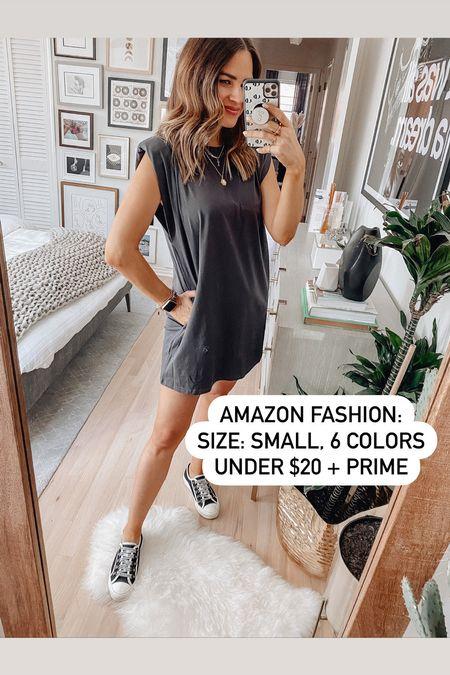 Amazon, Amazon fashion, Amazon Prime Day, Amazon Prime Day 2021, Prime Day, Prime Day 2021, Amazon dress, Amazon find, maternity dress, maternity style, bump style  #LTKunder50 #LTKunder100 #LTKbump