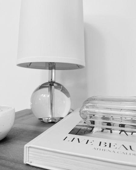 A little Amazon lamp love ✨ http://liketk.it/3fQYX #liketkit @liketoknow.it