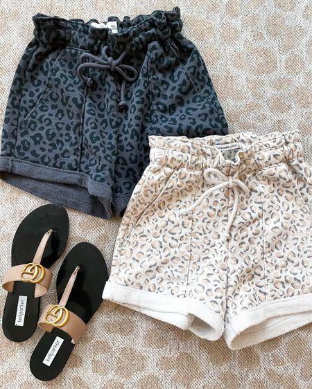 Drawstring shorts size xxs on sale http://liketk.it/3hs1y #liketkit @liketoknow.it #LTKunder50 #LTKunder100 #LTKsalealert