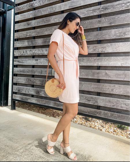Sunday Best #summerdress #brunch http://liketk.it/3gWDI #liketkit @liketoknow.it #LTKsalealert #LTKworkwear #LTKstyletip
