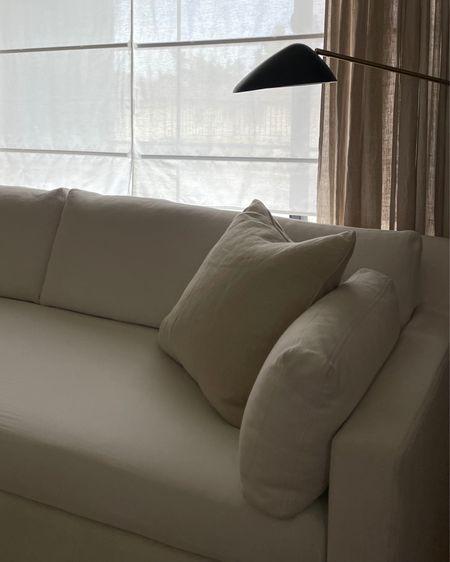Calm corner ☁️ http://liketk.it/3dr8Y #liketkit @liketoknow.it #LTKhome