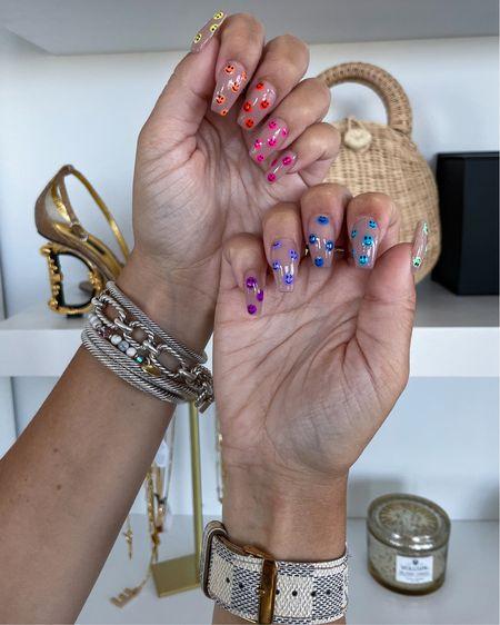 Today's bracelets David Yurman and ring Closet organization shelves special occasion shoes jewelry organization  http://liketk.it/3hFNP  #liketkit @liketoknow.it #LTKwedding #LTKbeauty #LTKstyletip