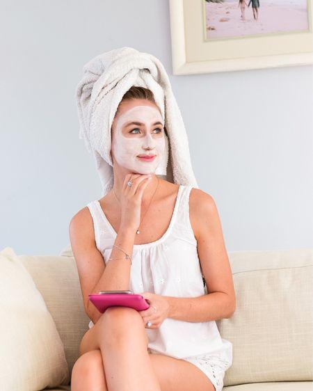 Skincare essentials: masks http://liketk.it/39tQk #liketkit @liketoknow.it #LTKbeauty #LTKeurope #LTKunder100 @liketoknow.it.europe