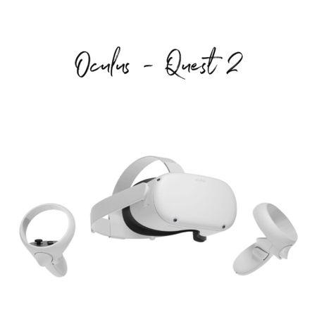 Have you played VR? It is sooooo fun 😍  http://liketk.it/37Q9e #liketkit @liketoknow.it
