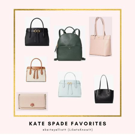 My favorites!!! These are great for spring and summer, and are beautiful purses! Shop your screenshot of this pic with the LIKEtoKNOW.it shopping app @liketoknow.it.home @liketoknow.it.family @liketoknow.it #LTKunder100 #LTKwedding #LTKtravel #liketkit http://liketk.it/3bh77