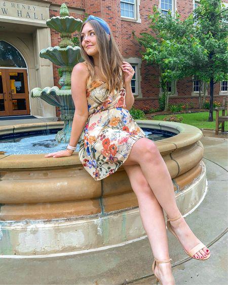 Blair Waldorf, Gossip Girl Style Inspiration http://liketk.it/3gAy0 #liketkit @liketoknow.it