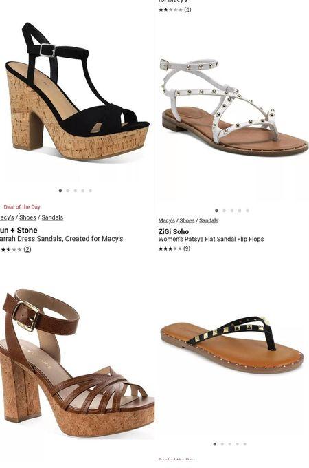 Black Friday #sale happening now! i just scored some cute shoes 🙌  #LTKfamily #LTKshoecrush #LTKunder50