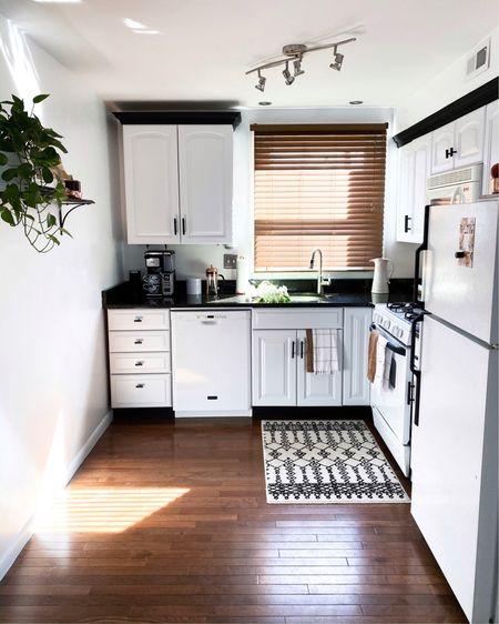 kitchen essentials 🤍 #liketkit #StayHomeWithLTK #LTKhome @liketoknow.it http://liketk.it/38BSm