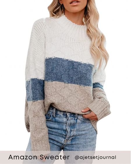 Amazon fashion • Amazon fashion finds   #amazonfinds #amazon #amazonfashion #amazonfashionfinds #amazoninfluencer #amazonfalloutfits #falloutfits #amazonfallfashion #falloutfit #amazonshacket  #LTKSeasonal #LTKHoliday #LTKunder50