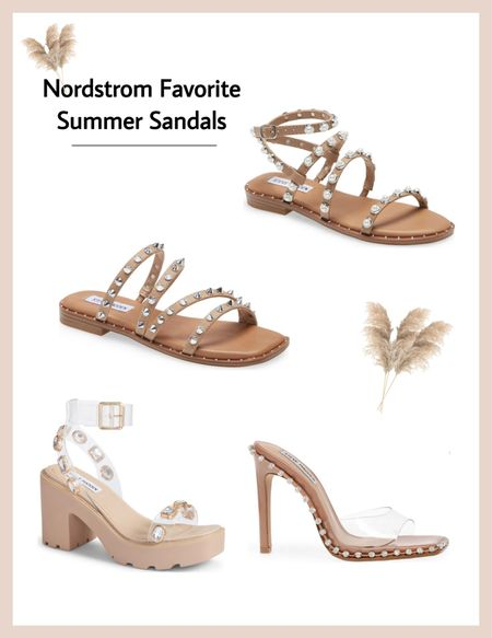 Nordstrom Neutral Sandals   Wedding, Wall Art, Maxi Dresses, Sweaters, Fleece Pullovers, button-downs, Oversized Sweatshirts, Jeans, High Waisted Leggings, dress, amazon dress, joggers, bedroom, nursery decor, home office, dining room, amazon home, bridesmaid dresses, Cocktail Dress, Summer Fashion, Designer Inspired, soirée Dresses, wedding guest dress, Pantry Organizers, kitchen storage organizers, hiking outfits, leather jacket, throw pillows, front porch decor, table decor, Fitness Wear, Activewear, Amazon Deals, shacket, nightstands, Plaid Shirt Jackets, spanx faux leather leggings, Walmart Finds, tablescape, curtains, slippers, Men's Fashion, apple watch bands, coffee bar, lounge set, home office, slippers, golden goose, playroom, Hospital bag, swimsuit, pantry organization, Accent chair, Farmhouse decor, sectional sofa, entryway table, console table, sneakers, coffee table decor, bedding , laundry room, baby shower dress, teacher outfits, shelf decor, bikini, white sneakers, sneakers, baby boy, baby girl, Target style, Business casual, Date Night Outfits,  Beach vacation, White dress, Vacation outfits, Spring outfit, Summer dress, Living room decor, Target, Amazon finds, Home decor, Walmart, Amazon Fashion, Nursery, Old Navy, SheIn, Kitchen decor, Bathroom decor, Master bedroom, Baby, Plus size, Swimsuits, Wedding guest dresses, Coffee table, CBD, Dresses, Mom jeans, Bar stools, Desk, Wallpaper, Mirror, Overstock, spring dress, swim, Bridal shower dress, Patio Furniture, shorts, sandals, sunglasses, Dressers, Abercrombie, Bathing suits, Outdoor furniture, Patio, Sephora Sale, Bachelorette Party, Bedroom inspiration, Kitchen, Disney outfits, Romper / jumpsuit, Graduation Dress, Nashville outfits, Bride, Beach Bag, White dresses, Airport outfits, Asos, packing list, graduation gift guide, biker shorts, sunglasses guide, outdoor rug, outdoor pillows, Midi dress, Amazon swimsuits, Cover ups, Decorative bowl, Weekender bag                   #LTKstyletip #LTKshoecr