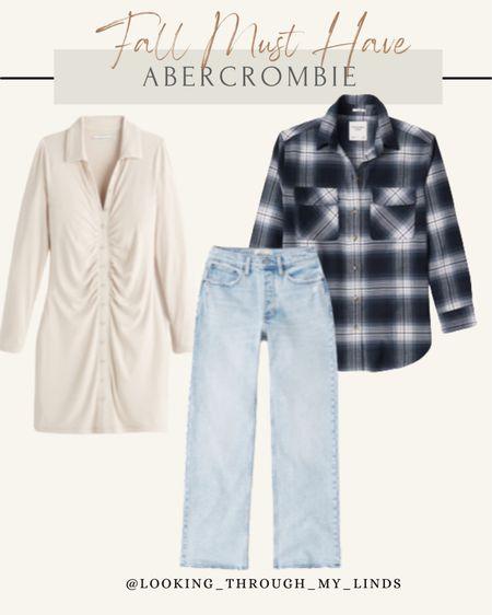 Fall outfits | fall dresses | shacket   #LTKHoliday #LTKunder100 #LTKSeasonal