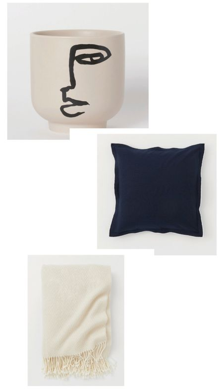 Bedroom products http://liketk.it/2Q4xm @liketoknow.it #liketkit #LTKsalealert #LTKstyletip #LTKunder50 #LTKunder100 #LTKitbag #LTKfit #LTKhome #LTKmens #LTKswim #LTKfamily #LTKeurope #LTKbeauty #LTKcurves #LTKshoecrush #LTKbump #LTKbaby #LTKkids #LTKwedding @liketoknow.it.home @liketoknow.it.europe @liketoknow.it.family